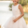 Linea Raffaelli kids 2021 - Set 003 - Dress 210-509-01-a