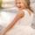 Linea Raffaelli kids 2021 - Set 003 - Dress 210-509-01-b