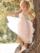 Linea Raffaelli kids 2021 - Set 006 - Dress 210-527-01-b