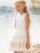 Linea Raffaelli kids 2021 - Set 011 - Dress 210-537-01-a