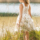 Linea Raffaelli kids 2021 - Set 011 - Dress 210-537-01-b