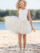 Linea Raffaelli kids 2021 - Set 012 - Dress 210-522-01-a