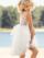 Linea Raffaelli kids 2021 - Set 012 - Dress 210-522-01-b