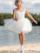 Linea Raffaelli kids 2021 - Set 017 - Dress 210-508-01-a