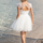 Linea Raffaelli kids 2021 - Set 017 - Dress 210-508-01-b