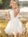 Linea Raffaelli kids 2021 - Set 018 - Dress 210-501-01-a