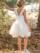 Linea Raffaelli kids 2021 - Set 018 - Dress 210-501-01-b