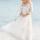 Linea Raffaelli kids 2021 - Set 018 - Jacket 210-557-01 - Dress 210-501-01-b