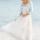 Linea Raffaelli kids 2021 - Set 018 - Jacket 210-557-02 - Dress 210-501-01-b