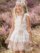 Linea Raffaelli kids 2021 - Set 048 - Dress 210-539-01-a