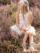 Linea Raffaelli kids 2021 - Set 048 - Dress 210-539-01-b