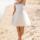 Linea Raffaelli kids 2021 - Set 049 - Dress 210-547-01-a