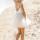 Linea Raffaelli kids 2021 - Set 049 - Dress 210-547-01-b