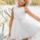 Linea Raffaelli kids 2021 - Set 058 - Dress 210-526-01-a