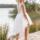 Linea Raffaelli kids 2021 - Set 058 - Dress 210-526-01-b