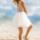 Linea Raffaelli kids 2021 - Set 060 - Dress 210-573-01-b